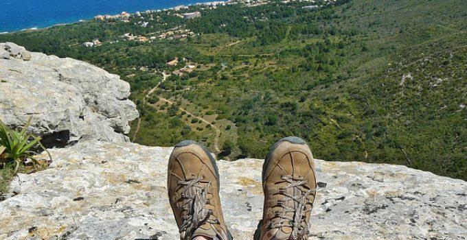 Unwetter Mallorca Karte.Mallorca Zeitung Wetter Auf Mallorca
